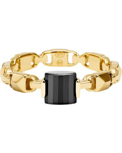 Ring MKC1026AM710