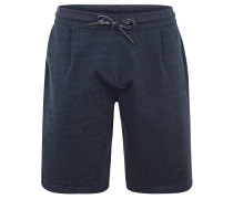 Shorts, Regular Fit, Stretch, Gummibund