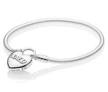 "Armband Herz ""Loved"" 597806"