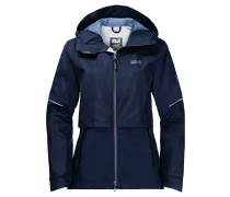 "Outdoorjacke ""Pioneer Trail"""