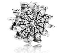 Charm Eiskristall 791764CZ