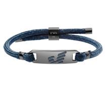 Nylonarmband EGS2544060