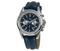 Liverpool Herrenuhr 1-1117.1VN, Chronograph