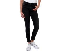 "Jeans ""D-ROISIN"", Super Skinny Fit, Regular Waist"