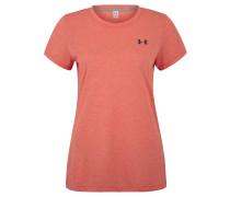 T-Shirt, atmungsaktiv, feuchtigkeitsableitend