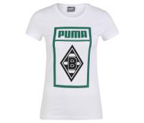Borussia Mönchengladbach T-Shirt, 2018/2019