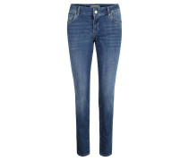 """Jeans """"Lou"""", Easy-Fit"""