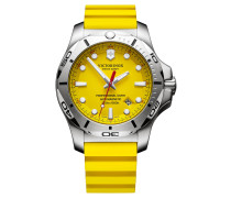 Herrenuhr I.N.O.X. Professional Diver 241735