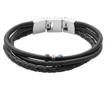 Mens Casual Armband JF02634998