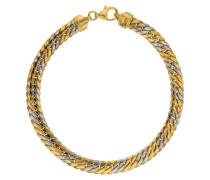 Armband Gold 375