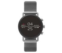 Smartwatch Herrenuhr SKT5105