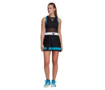 """Tennis-Kleid """"Escouade"""