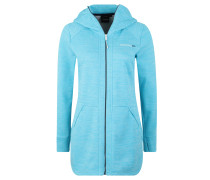 "Outdoorjacke ""Ninna"", thermoregulierend"