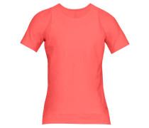 Shirt Vanish, atmungsaktiv