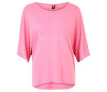"Shirt ""Beau"", 3/4-Arm, Print, Oversize"