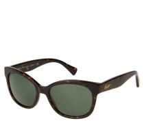 "Sonnenbrille ""RA 5218 137871"", Havanna-Optik"