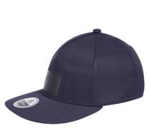 Cap, atmungsaktiv, thermoregulierend, Snapback