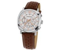 Armbanduhr 1-1931B