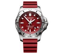 I.N.O.X. Professional Diver Herrenuhr 241736