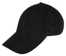 New York Yankees Cap, Logo-Stickerei