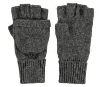Handschuhe, fingerlos, Fäustling-Funktion