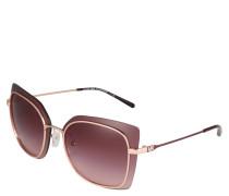 """Sonnenbrille """"OMK 1040 11088H"""", Filterkategorie 3"""