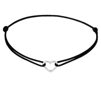 Armband Herz 925 Sterling Silber