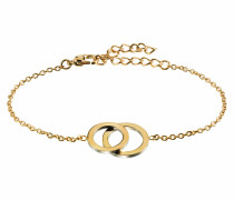 "Armband ""Figura"" Reintitan 03019-02"