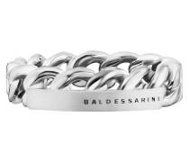 Ring Y2138R/90/00/58