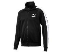 """Trainingsjacke """"Iconic T7 Track Jacket PT"""""""