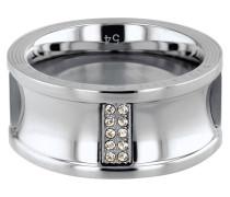 Ring 2780034C