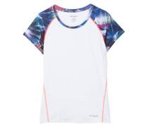 Sport Kurzarm Shirt