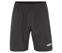 Shorts, atmungsaktiv, schnelltrocknend, Taschen, Tunnelzug