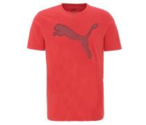 """T-Shirt """"P48 Modern Sports"""", atmungsaktiv"""