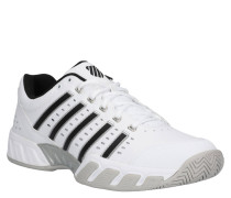 "Tennisschuhe ""Big Shot Light LTR"""