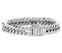 Armband, , Kettenglieder