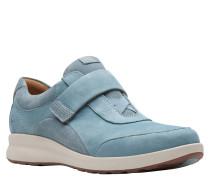 "Sneaker ""Un Adorn Lo"", Nubukleder"