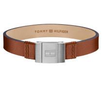 Armband SKU 2700949