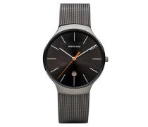 Armbanduhr - Classic 13338-077