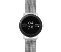 Smartwatch Herrenuhr SKT5000