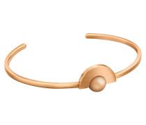 Armband Joyce ESBA00152300