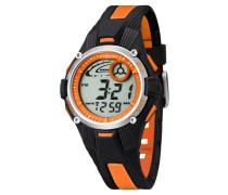 "Armbanduhr ""Digital Sport"" K5558/4, Chronograph"