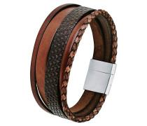 Armband Edelstahl, 9235636