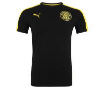 Borussia Dortmund, T-Shirt, 2018/2019