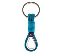 Schlüsselanhänger CNK8067
