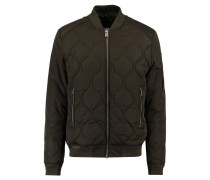 Steppjacke, Regular-Fit