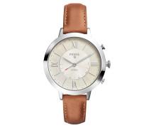 Hybrid Smartwatch Damenuhr FTW5012