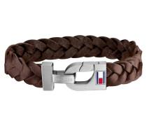 "Armband ""Men´s Casual"" 2700874"