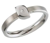 """Ring """"Tulip"""" 0141-0252"""