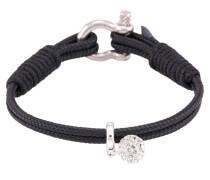 Armband CNB707317